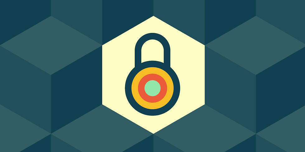 icon-2019-privacy.png