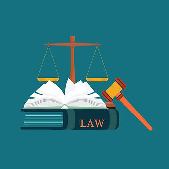 legal translations. Legal translator English-Spanish Mexico