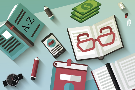 Business translations. Business documents translation English-Spanish Mexico