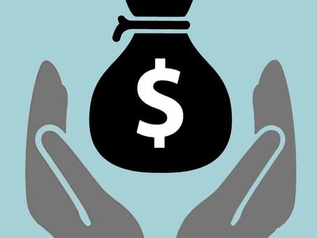 Sueldos, salarios y honorarios. Términos que se usan indistintamente pero no significan lo mismo