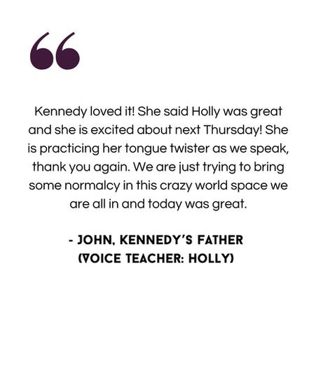 John Kennedy.png