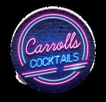 Carrolls Cocktails Circlea.png