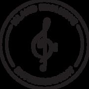 IEE-circle-black.png