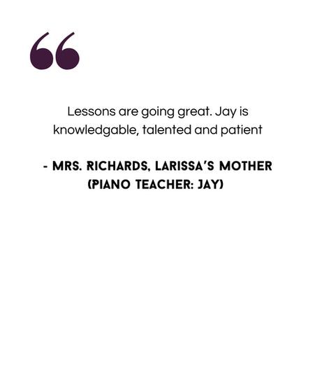 Mrs Richards.png