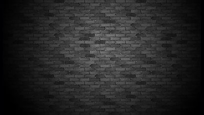 Black-Brick-Wall-Background1.jpg