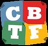 CBTF-Blocks-Logo_NY-MRTHN_052019-01.png