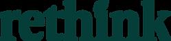 9628915-logo.png