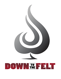 DTTF-flag-1 (1)-1.png