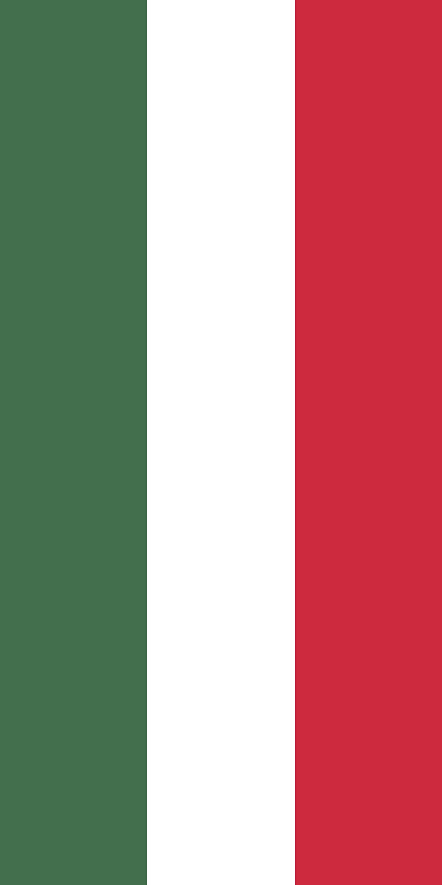 italy-vertical.png