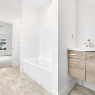 Bathroom - Jack n Jill.jpg