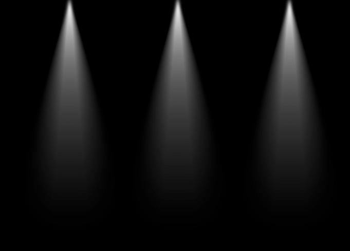 lights.png