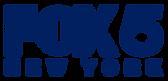 Fox_5_NY_New_York_Logo.png