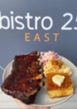 bistro25-carrolls kitchen copy.JPG