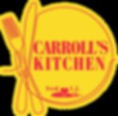 carrollskitchenli logo.png
