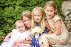 Families / Children
