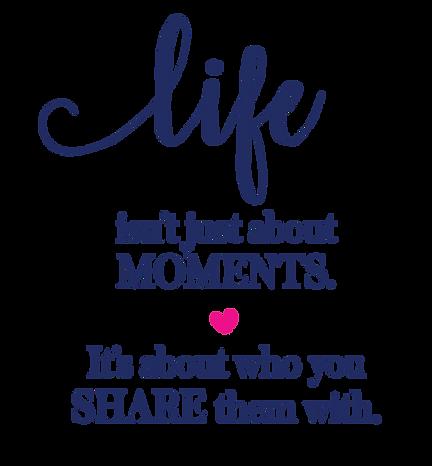 FourBoys_Website_Life.png