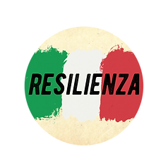 resilienza logo.png