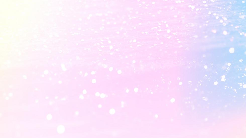 bg-sparkle.png