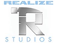 RealizeStudiosLogo.png