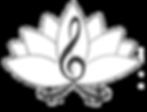 amandagrace-logo-lotus_edited.png