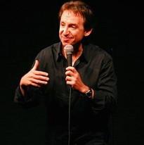 Bill Boronkay