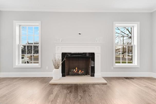 Howards fireplace.jpg