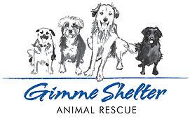 Gimme-Shelter-logo.jpg