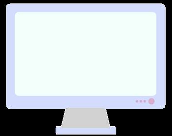 trans-desktop.png