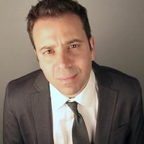 Gregg Rogell