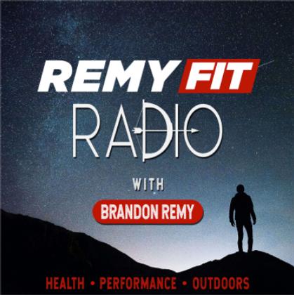 remyfitradio.png