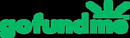 1200px-GoFundMe_logo.svg.png