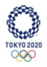 Le KARATE OLYMPIQUE 2020