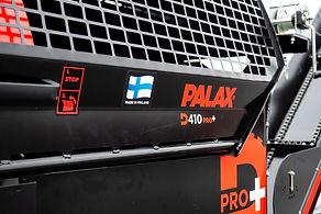 palax-d410-firewood-processor-7.jpg