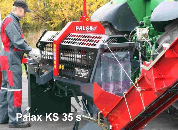 KS35s.JPG