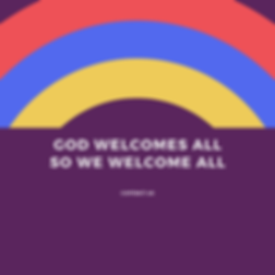 God welcomes all.png