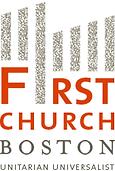 fcb-logo.png