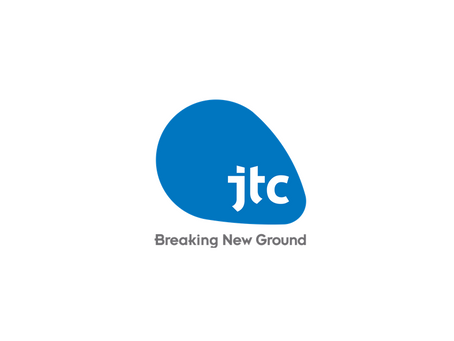 JTC - Assistant/ Manager - Software Engineer (Data and Control Communication Management) (11 Apr)