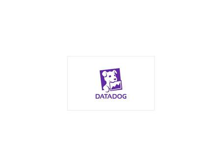 Datadog - Recruiting Associate, Singapore (2 Jan)