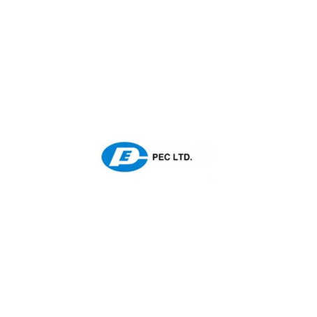 PEC Ltd - Officer, Admin, Singapore (15 Jan)