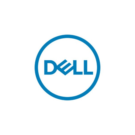 Dell - Analyst, Global Operations Strategy,Singapore (06 Nov)