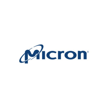 Micron - BackEnd Central Quality Engineer, Singapore (04 Dec)