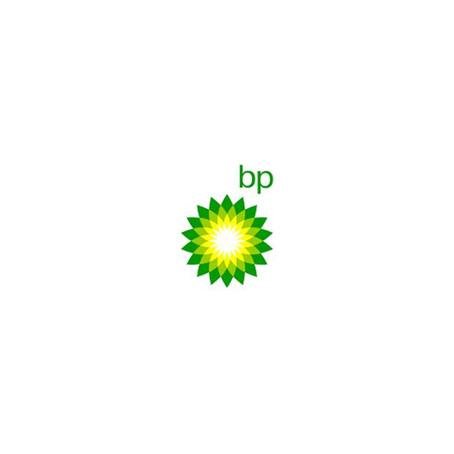 BP - Team Assistant, Singapore (30 Dec)