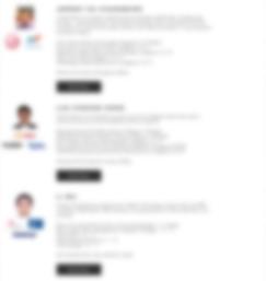 Startup启动2.png