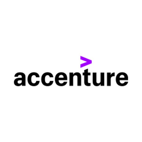 Accenture - Software Engineering Analyst, Singapore (10 Dec)