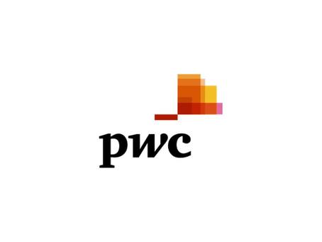 PwC - Experienced Associate - Financial Services Assurance (Insurance), Singapore (13 Jan)