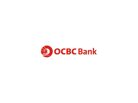 OCBC - Business Banking Service Manager, Singapore (3 Jan)