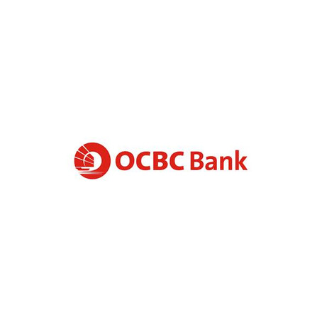 OCBC - Business Banking Service Manager, Singapore (3 Jan)