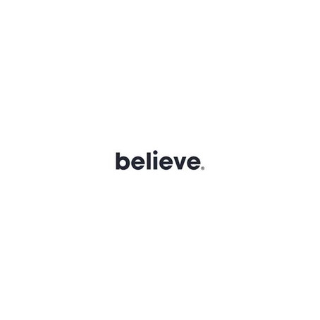 Believe - Talent Acquisition Specialist, Singapore (9 Jan)