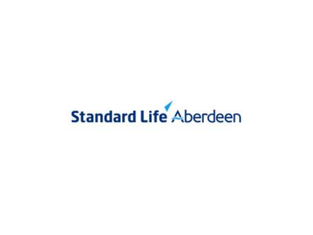 Standard Life Aberdeen - Product Development Summer Internship, Singapore (23 Dec)