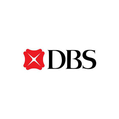 DBS - Analyst, Escrow Management, Institutional Banking Operations, Singapore (30 Jan)